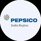 pepsico-india