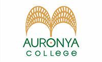 Auronya