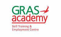 Gras Academy