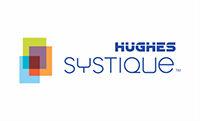 Hughe Systique