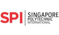 SingaporePolytechnic